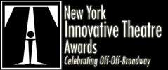 New York Innovative Theatre Awards